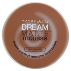 MaybellineDRF