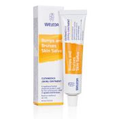 weleda_bumps_and_bruises_skin_salve